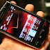 BlackBerry 9500 Autoloader Download Link: FULL OS