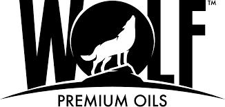 Premium Wolf Gun Oil & Cleaner