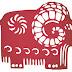 Suur Hiina horoskoop - Lammas (kits)