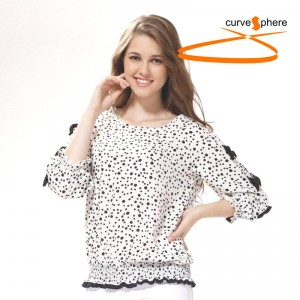 CurveSphere