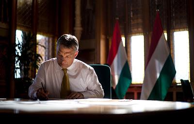 Orbán Viktor, Március 15, 1848-49-es forradalom és szabadságharc, Magyarország, nemzeti ünnep,