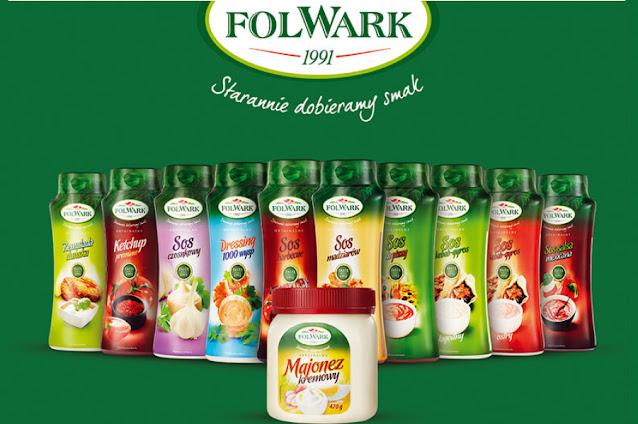 folwark sosy