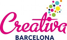 http://barcelona.creativa.eu/