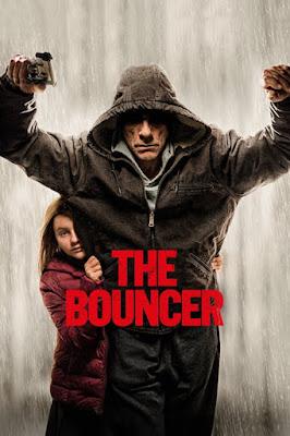Film The Bouncer (2018)