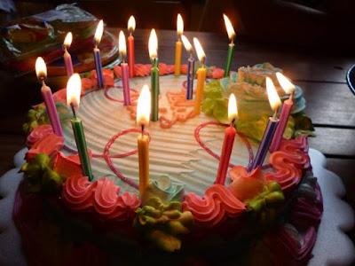 ميلاد 2017 بوستات اعياد ميلاد 1456270546_sweet-16-birthday-cake_t1070_hbb4ef83768d014bc113bee3fd28dfd8aea8c2034-768x576.jpg