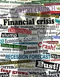 global financial crisis causes and effect essay Infighting among financial one of the most underappreciated causes of the financial crisis was the trade imbalance between which took effect in.