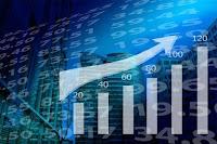 pasar modal, manfaat pasar modal, tujuan pasar modal, keuntungan pasar modal, pengertian pasar modal, kegunaan pasar modal, cara kerja pasar modal