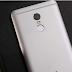 Xiaomi REDMI NOTE 4 Mulai Hangat Di Bicarakan Para Netizen