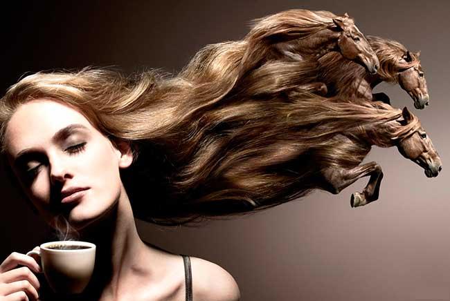 Photoshop Manipulation Ideas Image 03