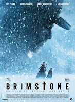 http://ilaose.blogspot.fr/2017/03/brimstone.html