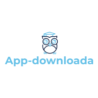 App-downloada.com | Hindi blog, information
