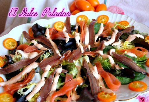 http://www.eldulcepaladar.com/2013/05/ensalada-de-ahumados-y-kumquat.html