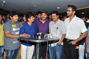 Eedo Rakam Aado Rakam Team At IMAX-thumbnail-4