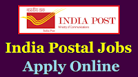 India Post Payments Bank Recruitment