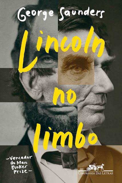 Lincoln no limbo - George Saunders.jpg