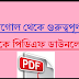 100 Geography General Knowledge In Bengali