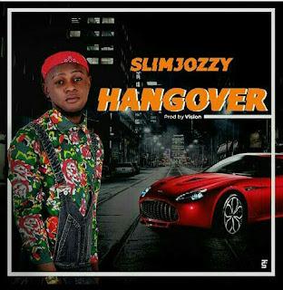 HANGOVER-SLIM JOSSY