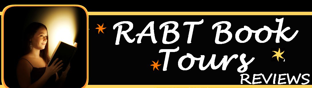 RABT Book Tours Reviews