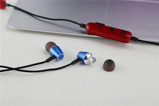 auricolare bluetooth mp3 micro sd andowl