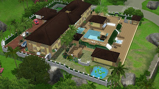 The Sims 3 Full Game Download