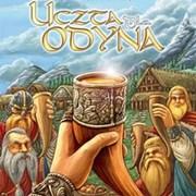 https://planszowki.blogspot.com/2017/07/uczta-dla-odyna-recenzja.html