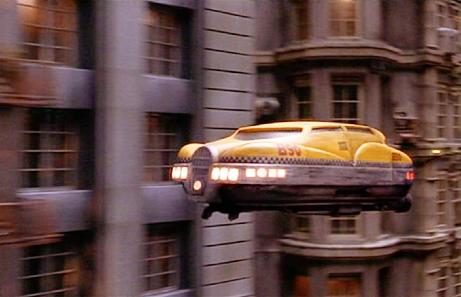 Police Cop Car Live Wallpaper 1000 Images About Fifth Element Project On Pinterest