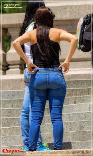 chicas-en-jeans