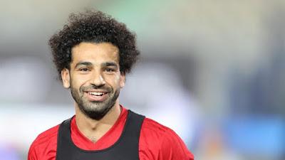Pelatih Optimistis Salah Main di Piala Dunia, Kok Bisa Cepat Dari Yang Diperkirakan?