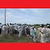 சகல வளங்களையும் கொண்ட தோப்பூர் பிரதேச மக்கள் வரலாற்றில் அடைந்து வரும் துன்பங்கள்.