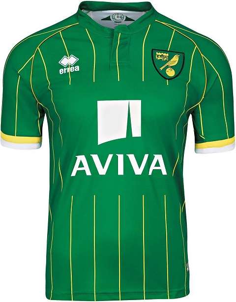 https://2.bp.blogspot.com/-JE68L1qs4So/VaWnaHpgiII/AAAAAAAAhFk/txUymDol3q8/s1600/Norwich-City-15-16-Away-Kit%2B%25282%2529.jpg