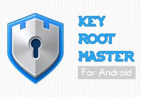 Download key root master mod version apk downloader