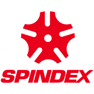 SPINDEX INDUSTRIES LIMITED (564.SI) @ SG investors.io
