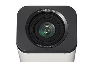 Canon VB-M700F Driver Download Windows