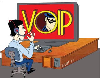 VoIP ưu điểm và nhược điểm, uu diem, nhuoc diem, VoIP