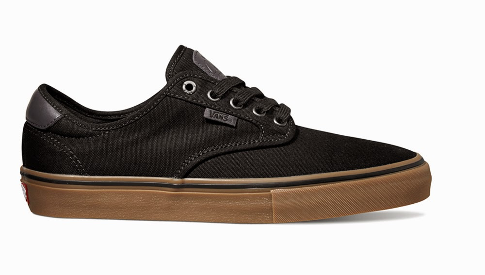 a794588671 Vans Indonesia presents Vans Pro Skate Chima Pro