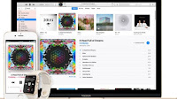 Trasferire musica, foto, file e video su iPhone da PC senza iTunes