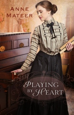 http://booksforchristiangirls.blogspot.com/2014/09/playing-by-heart-by-anne-mateer.html
