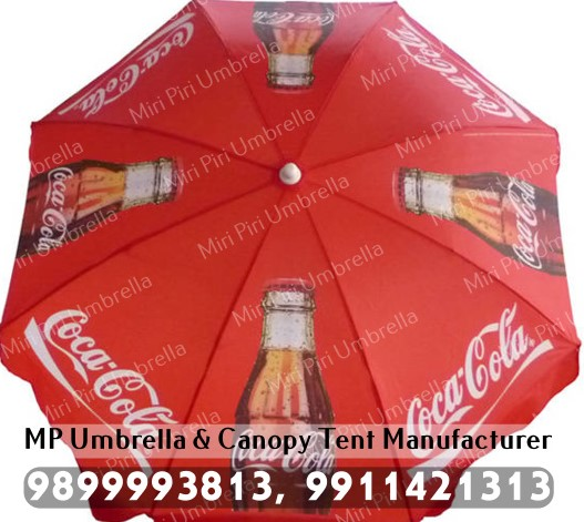 Coca Cola Beach Umbrella Images, Coca Cola Beach Umbrella, Promotional Umbrella Manufacturers in Delhi,  Marketing Umbrella Manufacturers in Delhi,  Advertising Umbrella Manufacturers in Delhi,  Promotional Umbrella Images,  Marketing Umbrella Pictures,  Corporate Umbrella Photos, Umbrellas Manufacturers, Umbrella Manufacturers in Delhi, Coke Coca Cola Umbrellas, Corporate Umbrella Manufacturers in Delhi, Corporate Umbrella Manufacturers in India,