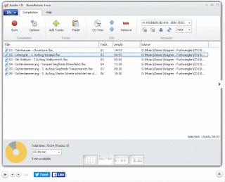 BurnAware Premium 10.1 etkinlestirme kodu lisans anahtari key serial