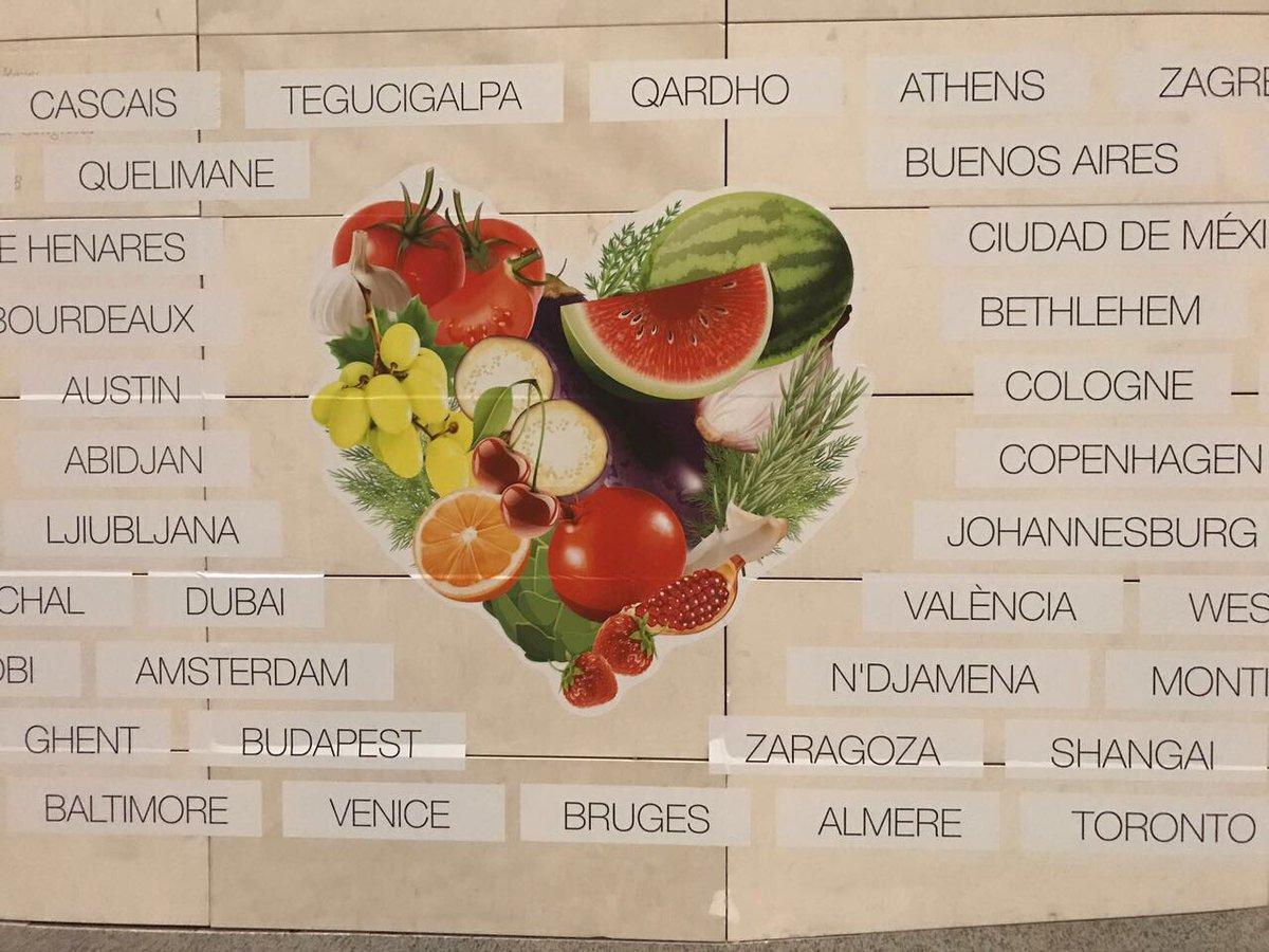 Bread New Mexico Blog: Advocating for Albuquerque to Sign