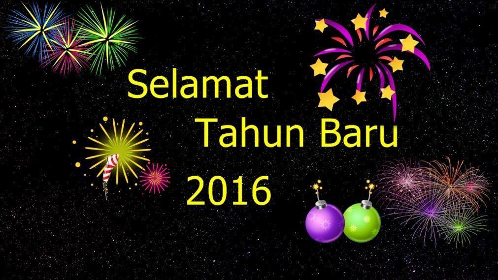 kata mutiara malam tahun baru