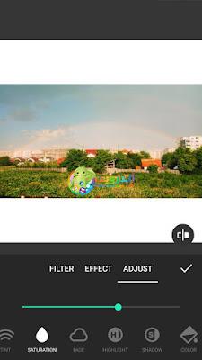 تطبيق InShot  للأندرويد, برنامج تعديل الفيديو للاندرويد, افضل برامج تعديل الفيديو, افضل برنامج لتعديل الفيديو للاندرويد 2019