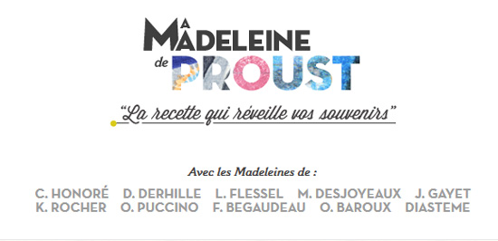 http://madeleine.francebleu.fr/#rocher
