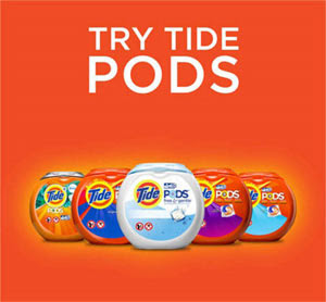 Try-Tide-PODS-Laundry-Deter