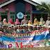 Pekenalkan Keselamatan Diri, Anggota Polres Pesawaran Kunjungan Sekolah
