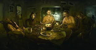 Download Resident Evil 7 Biohazard Full Crack CPY [PC ENG] Update 2017 Free