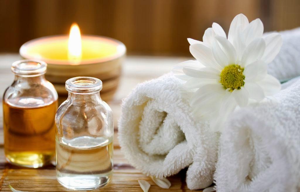 Beneficiile incredibile ale masajului pentru sănătate. Masaj Timişoara