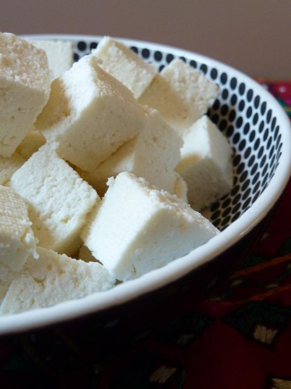 juuston säilytys jääkaapissa
