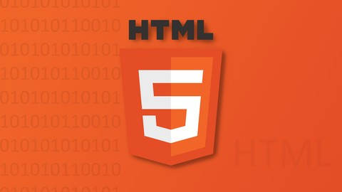 HTML Programming For Everyone