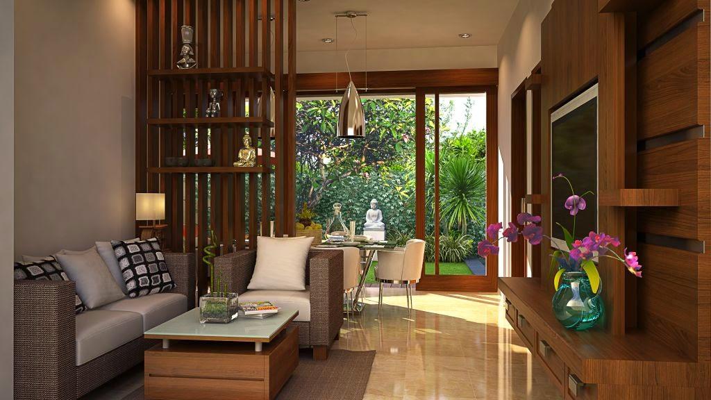 http://dodolanweb.blogspot.com/2014/09/desain-furniture-untuk-rumah-minimalis.html